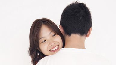 婚約者調査・結婚調査